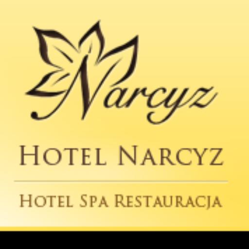 Hotel Narcyz – Świeradów Zdrój